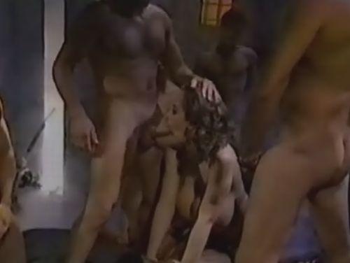 many girls taking bath porn