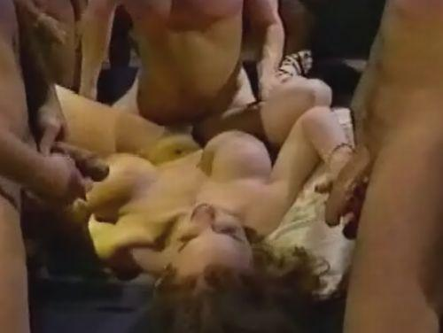 young girls and boys naked sex postures